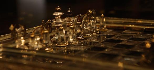 Schach_Louvre