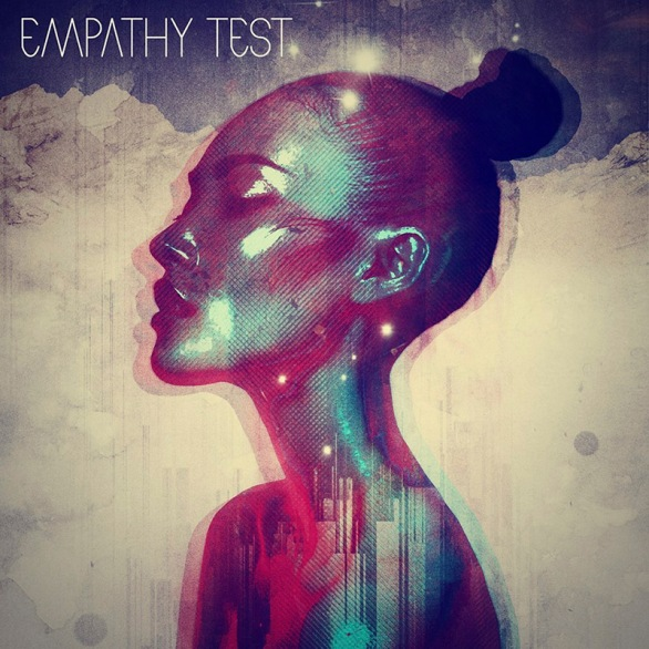 empathy_test_demons_800
