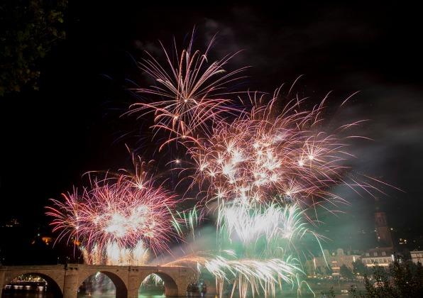 3. Schlossbeleuchtung 2016