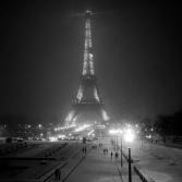 SETE - Illuminations Pierre Bideau